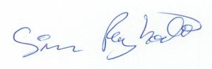 signature_scaned