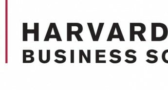harvard_business_school_logo