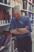 Simon Raybould - presentations trainer
